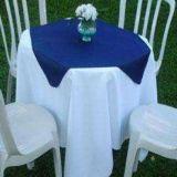 Vr Loca��o/mesas/Cadeiras/som/microfone