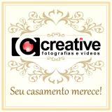 Creative Fotografias Montes Claros