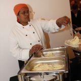 Wilma Eventos Gastronomcos