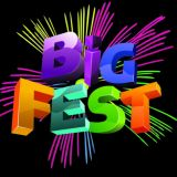 Big Fest Decora��es