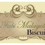 Fabiane Malagoli Biscuit