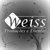 Weiss Produ��es e Eventos