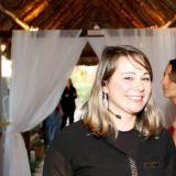 Josy Eventos /cerimonial /decora��o