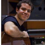 Rafael Gon�alves -M�sica Instrumental para eventos