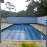 Sitio Clima de Montanha (Eventos - D.Caxias - RJ)