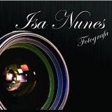 Isa Numes Fotografia