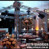 f5 Eventos (dj Vargas) | Som e Ilumina��o
