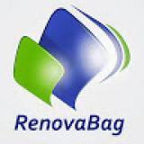 RenovaBag Brindes