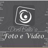Dora Bellas Foto e V�deo Manaus