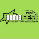 Animafest - Unidade Bauru,SP