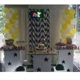 Buffet De Festa Botequim