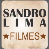Sandro lima Filmes