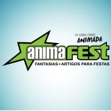 Animafest - Unidade Boa Vista, RR