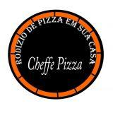 Cheffe Pizza