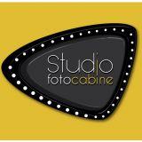 Studio Fotocabine