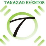 Tanazad Som & Ilumina��o para festas ()-
