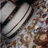 Torta & A��car - Celebrando Emo��es
