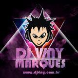 Dj Viny Marques - Som, Ilumina��o,Tel�o e Foto