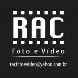 Rac Foto e Video
