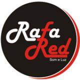 Rafa Red Som e Luz
