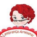 Atelier Lembran�a Artesanal