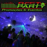 DJ em Sto Andr�, Sbc, s Caetano, Mau� - Best Party