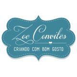 Zoe Convites