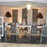buffet Rosangela festas e eventos