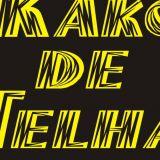 Banda Kako de Telha