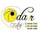 Odair Studio Fotografico