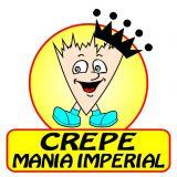 Crepe Mania Imperial