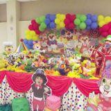 Lane Festas Infantis