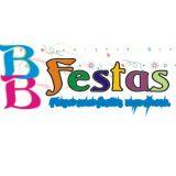 bb Festas