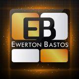 Produtora de Eventos Ewerton Bastos