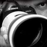 Nico Studio Fotografico