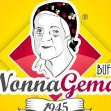 Buffet Nonna Gema