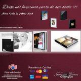 Fabio Indio Eventos - Fotografia e Filmagem