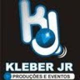 Kleber Jr Produ��es Eventos e Publcidades