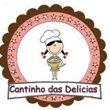 Cantinho da Delicias