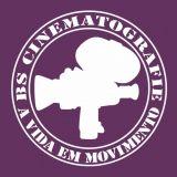 BS Cinematografie