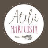 Ateli� Mari Costa
