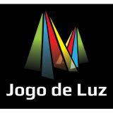 Jogo de Luz - Aluguel de Ilumina��o para Festas