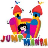 Jump Mania Aluguel de Brinquedos