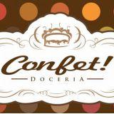 Confet! Doceria