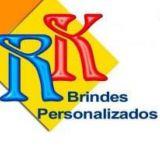 RK brindes personalizados