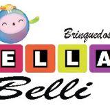 Bella Belli Brinquedos & Eventos