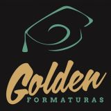 Golden Formaturas