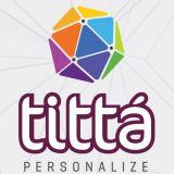 Titt� Personalize