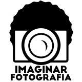 Imaginar Fotografia