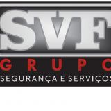 Grupo Svf